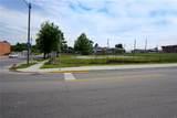 0 6th Street - Photo 3