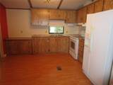 1401 Cole Place Rd. - Photo 15
