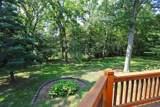 12 Whitewood Court - Photo 3