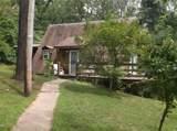 6207 Shawnee - Photo 1