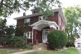 325 Kansas Street - Photo 2
