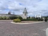 9109 Avebury Court - Photo 5