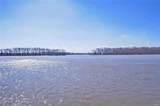 1 Water - Photo 14