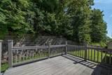 569 Woodlyn Crossing Circle - Photo 31