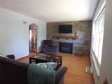9232 Alpine Drive - Photo 4