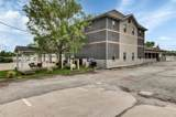119 East Elm St. - Photo 41