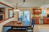 901 Rolling Meadows Drive - Photo 4
