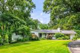 10094 Briarwood Drive - Photo 1