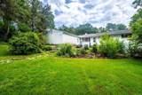 10094 Briarwood Drive - Photo 40