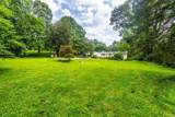 10094 Briarwood Drive - Photo 41