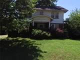 3417 St. Mary's Avenue - Photo 1