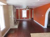 3651 Ridgedale Avenue - Photo 5
