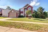 712 Rose Haven Court - Photo 2
