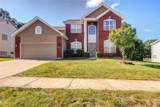 712 Rose Haven Court - Photo 4