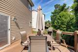 712 Rose Haven Court - Photo 40