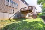 712 Rose Haven Court - Photo 41