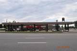 1069 Jeffco Boulevard - Photo 3