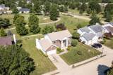 2813 Fairway Drive - Photo 41