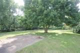 11555 Larimore Road - Photo 11