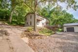 27070 Beltrees Rd - Photo 10
