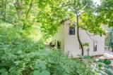 27070 Beltrees Rd - Photo 12