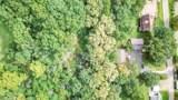 27070 Beltrees Rd - Photo 4