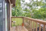 27070 Beltrees Rd - Photo 43