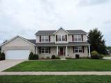 1204 Nottinghill Drive - Photo 1
