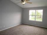 1204 Nottinghill Drive - Photo 13