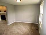 1204 Nottinghill Drive - Photo 4