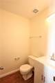 1199 Colby Court - Photo 10