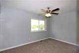 1199 Colby Court - Photo 12