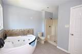 1199 Colby Court - Photo 18