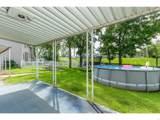 4025 Southbridge Drive - Photo 35