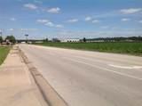 5209 Horseshoe Lake Road - Photo 15