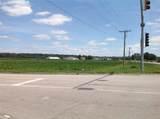 5209 Horseshoe Lake Road - Photo 17