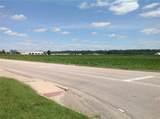 5209 Horseshoe Lake Road - Photo 18