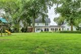 18 Forest Hills Ridge Court - Photo 33