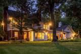 18 Forest Hills Ridge Court - Photo 36