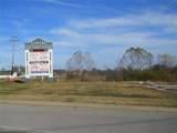 260 Lamar Parkway - Photo 1