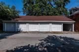 4364 Pine Boulevard - Photo 20