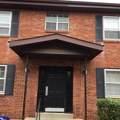 6706 Colony Acres Drive - Photo 2