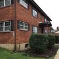 6706 Colony Acres Drive - Photo 3