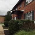 6706 Colony Acres Drive - Photo 4