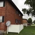 6706 Colony Acres Drive - Photo 5