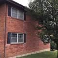 6706 Colony Acres Drive - Photo 6