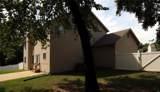 113 Mason Grove Court - Photo 34