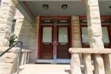 4137 Castleman Avenue - Photo 2