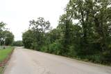 0 2.58 Acres Watson Road - Photo 10