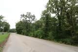 0 2.58 Acres Watson Road - Photo 11
